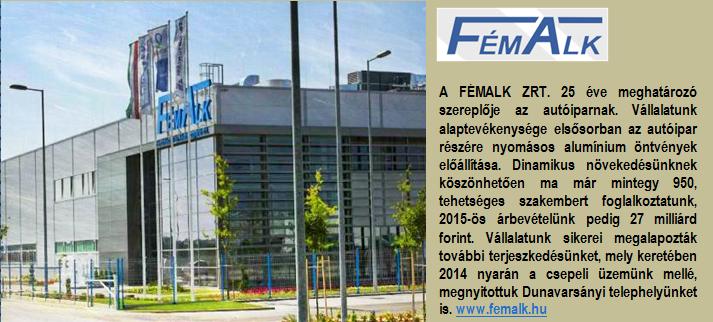 femalkfelsouj.png