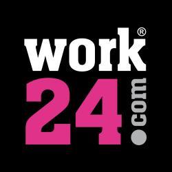 work24.com ag