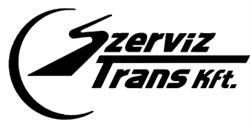 Szerviz-Trans Kft.