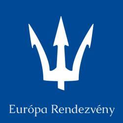 Európa Rendezvény Iroda Kft.