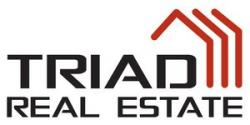 Triad Real Estate Kft.