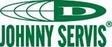 Johnny Servis Kommunális Szolgáltató Kft.