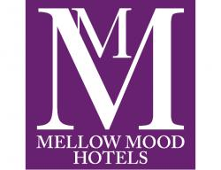 Mellow Mood Hotels