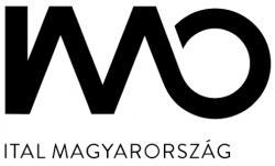 Ital Magyarország Kft.
