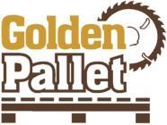 Golden Pallet Kft.