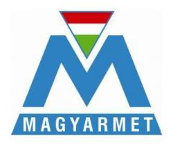 Magyarmet Finomöntöde Kft.