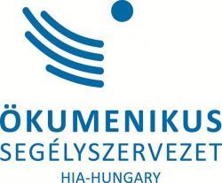 Magyar Ökumenikus Segélyszervezet