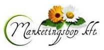 Marketingshop Kft.