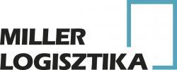 Miller Logisztika Kft.
