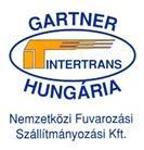Gartner Intertrans Hungária Kft.