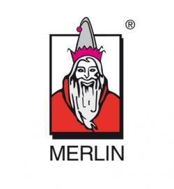 Merlin Hungaria Kft.