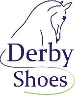 Derby Kft.