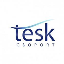 Tesk Csoport