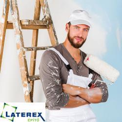 Laterex cégcsoport