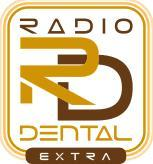 RADIO DENTAL EXTRA Kft.