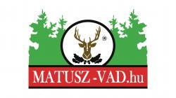 Matusz-Vad Zrt.