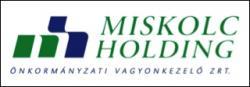 Miskolc Holding Zrt.