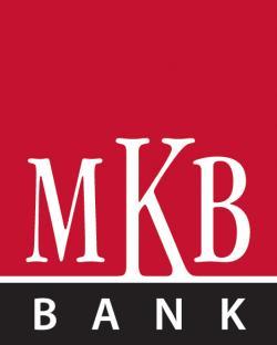 MKB Bank Zrt.