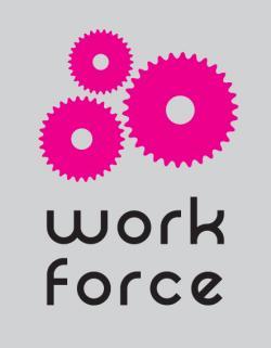 Workforce Kft.