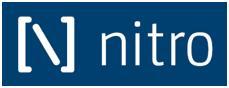 Nitro Communications Kft.