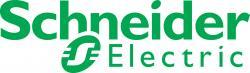 Schneider-Electric Energy Magyarország Kft.