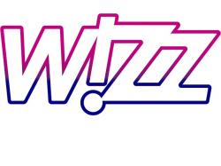 Wizz Air Hungary Kft.