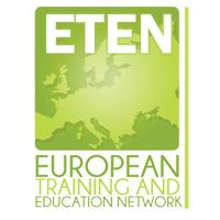 European Training and Education Network