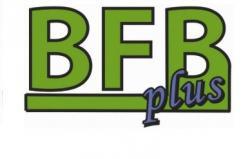 BFB plus Kft.