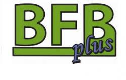 BFB Plusz Kft.