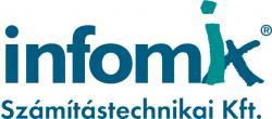 Infomix Kft