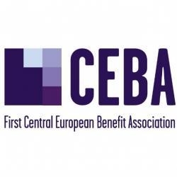 First Central European Benefit Association - 1CEBA
