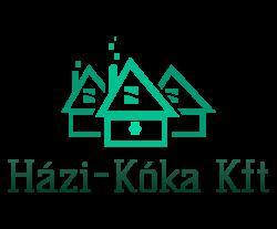 Házi-Kóka Kft