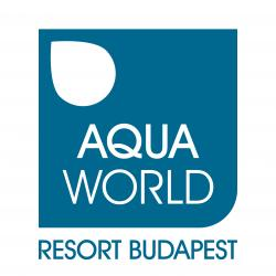 Aquaworld Zrt.