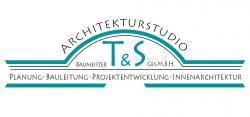 Architekturstudio T&S