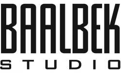 Baalbek Studio