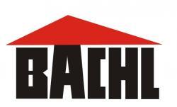 BACHL Hőszigetelőanyag-gyártó Kft.