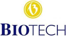 Biotech GmbH Magyarországi Fióktelepe