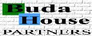 Buda House Partners Kft.