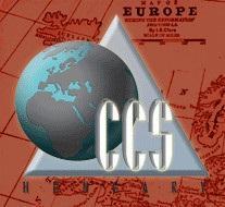 CCS Hungary Aircargo Kft.