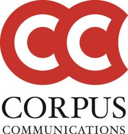 Corpus Communications Kft.