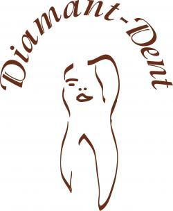 4 Diamant-Dent Kft.