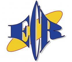 ECR-Trade Pénztárgép Kft