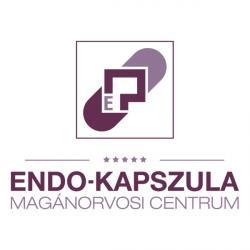 Endo Kapszula Magánorvosi Centrum