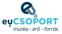 euCSOPORT
