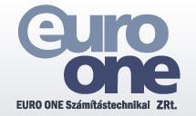 EURO ONE Számítástechnikai Zrt.