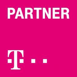 Fúzió Telekom Kft.