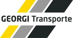 Georgi GmbH & Co KG Transporte