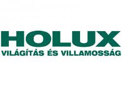 Holux Kft.