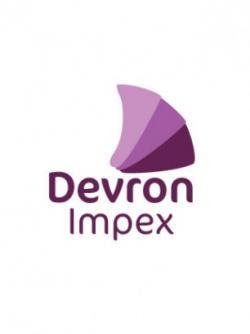 Devron-Impex Kft