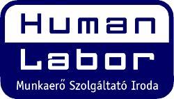 Human Labor Kft
